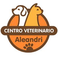 centro-veterinario-aleandri-di-roma-un-sito-web-tutto-nuovo